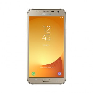 Samsung Galaxy J7 Core 3GB Price & Specification