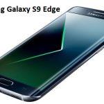 Samsung Galaxy S9 Edge: Price Specs & Review