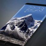 Samsung Galaxy S9 Edge PLUS: Price Review & Specs