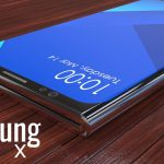 Samsung Galaxy X Launch Date