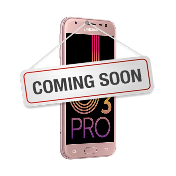 Samsung Galaxy J3 Pro Price & Specification