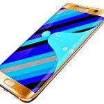 Samsung Galaxy S8 Edge Plus: Specs Review & Price