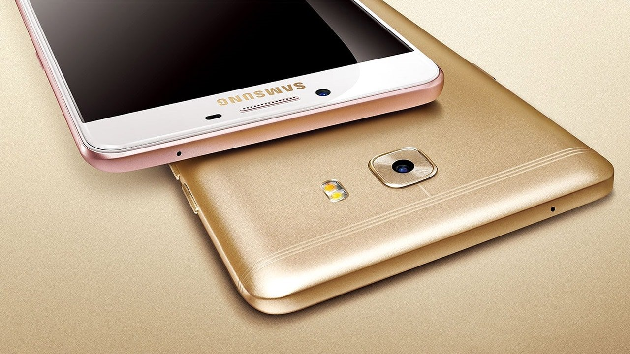 Photo of Samsung Galaxy C9: Review, Price & Specs