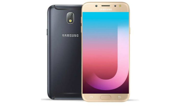 Photo of Samsung Galaxy J8 Pro : Price Specs & Review