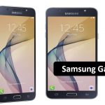 Samsung Galaxy On8 : Price Specs & Review