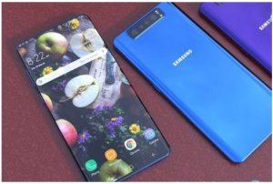 Samsung-Galaxy-S12