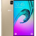 Samsung Galaxy A11 price & Specs