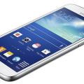 Samsung Galaxy Grand 3 specs