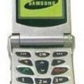 Samsung SGH-800 Price & Specificaiton