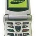 Samsung SGH-800
