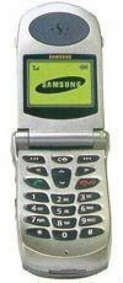 Samsung SGH-800 Price & Specificaiton