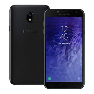 Samsung Galaxy J4 Price & Specification