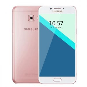 Samsung Galaxy C5 2016 Price & Specification