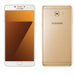 Samsung Galaxy C7 Pro 2017 Price & Specification
