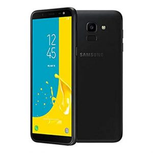 Samsung Galaxy J6 Specs & Price