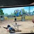 Samsung Galaxy J6 Plus gaming