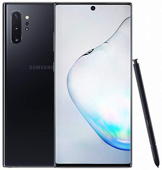 Samsung Galaxy Note 10 Price & Specification