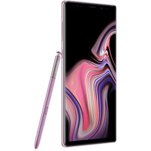 Samsung Galaxy Note 9  Price & Specification