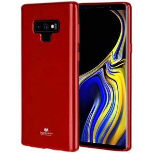 Samsung Galaxy Note 9 (512 GB) Price & Specs