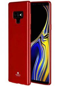 Samsung Galaxy Note 9 512GB price