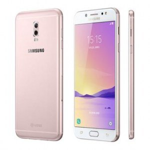 Samsung Galaxy C8 2017 Price & Specification