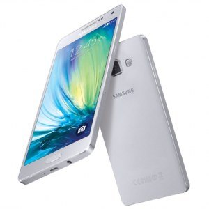 Samsung Galaxy E5 2015 Price & Specification