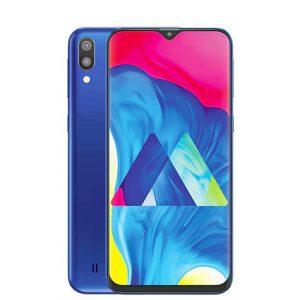 Samsung Galaxy M10 Price & Specs