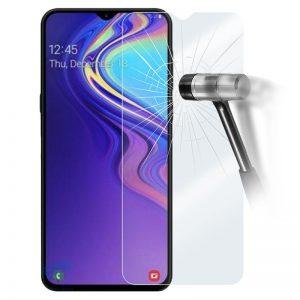 Samsung Galaxy M10 protection