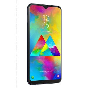 Samsung Galaxy M20 Price & Specification