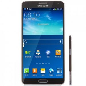 Samsung Galaxy Note 3 Price & Specs [REVISED]