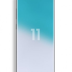Samsung Galaxy S11 Price & Specification