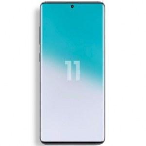 Samsung Galaxy S11e Price & Specification