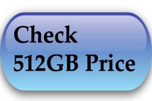 512GB Ultra Price