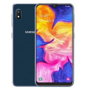 Samsung Galaxy A11 Price & Specification