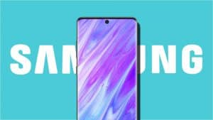 Samsung Galaxy S11 Plus Price specs