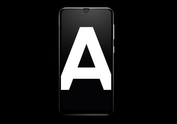 Samsung Galaxy A21 Price & Specification