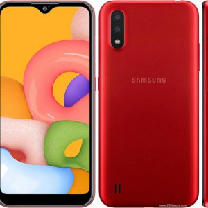 Samsung Galaxy A01 Price & Specification