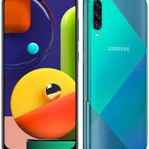 Samsung Galaxy A41 Price & Specification