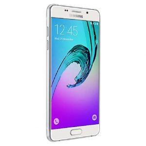 [2018] Samsung Galaxy A5 Price & Specification
