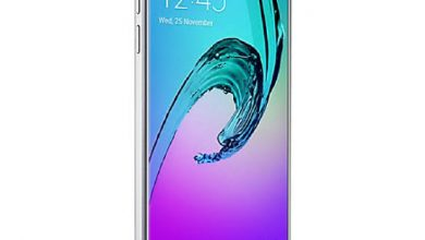 Photo of [2018]Samsung Galaxy A5 Price & Specification