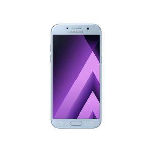 Samsung Galaxy A5 price