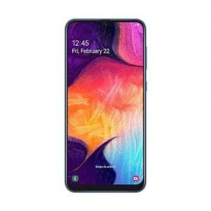 Samsung Galaxy A50s Price & Specs