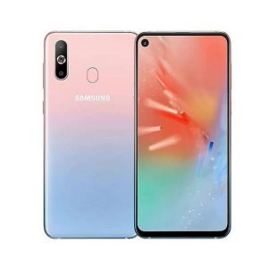 Samsung Galaxy A60 Price & Specification