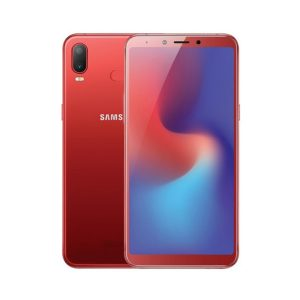 Samsung Galaxy A6S Price & Specification