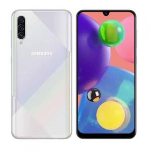 Samsung Galaxy A70s Price & Specificaiton