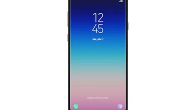 Photo of [A9 Star]Samsung Galaxy A8 Star Price &  Specification