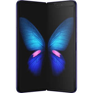 Samsung Galaxy Fold Price & Specification
