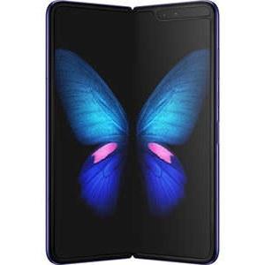 Samsung Galaxy Fold Price & Specification