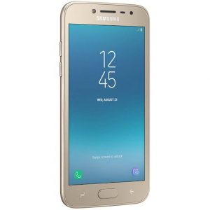 Samsung Galaxy J2 Pro Specs