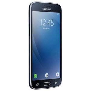Samsung Galaxy J2 Pro 2019 Price & Specification